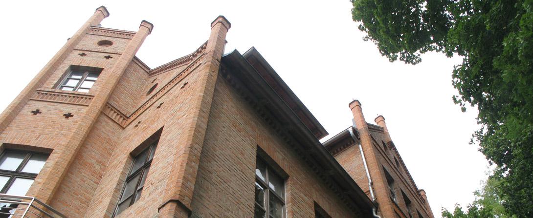 Immobilienbewertung Baugutachten Bauschaden Baumangel Berlin Potsdam Brandenburg Sachsen-Anhalt